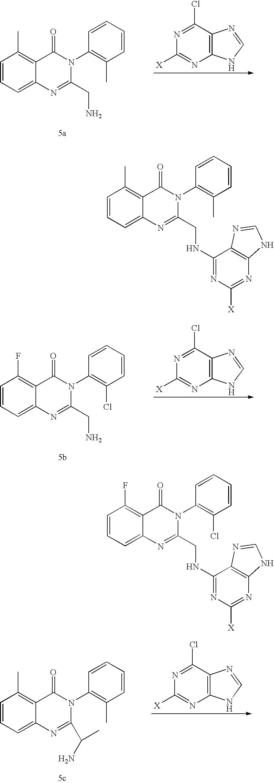 Figure US20100152211A1-20100617-C00031