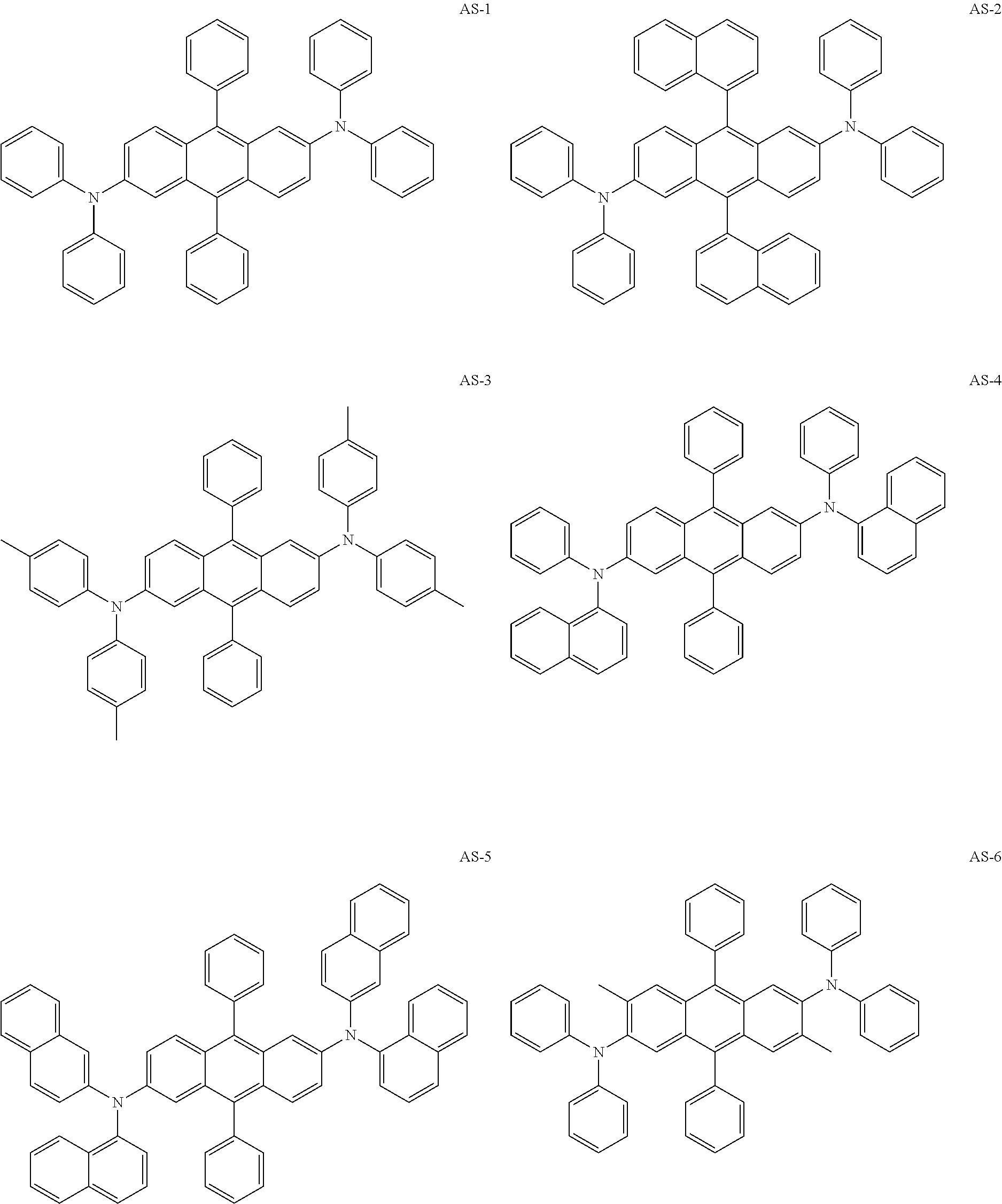 Figure US20110018429A1-20110127-C00014