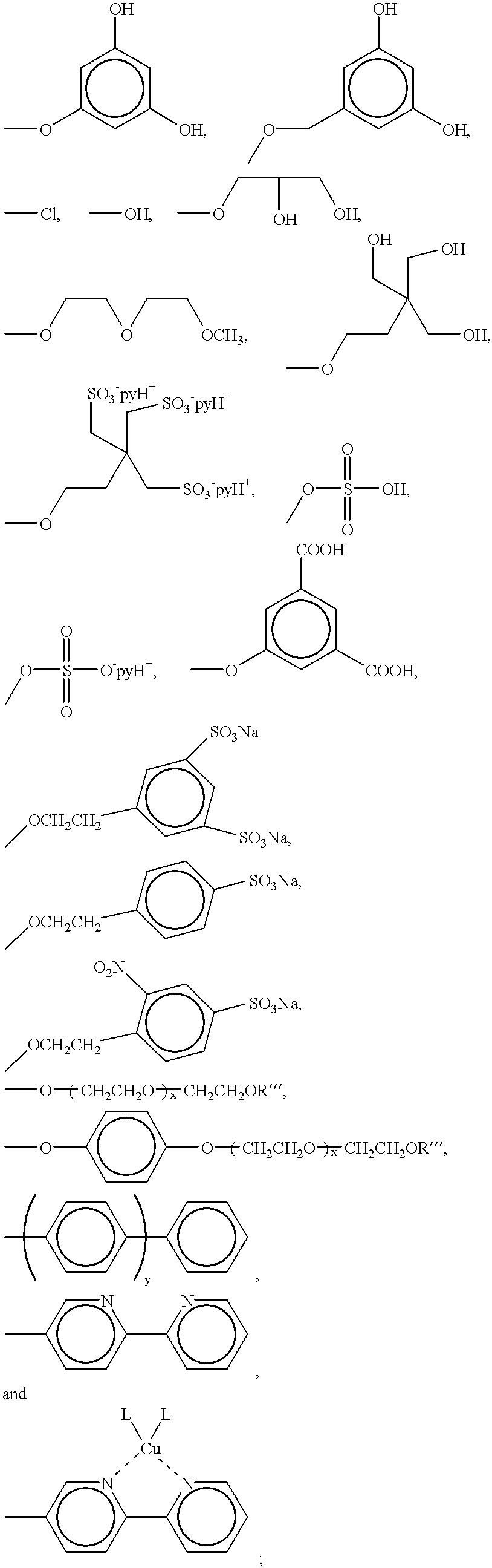 Figure US06368395-20020409-C00052