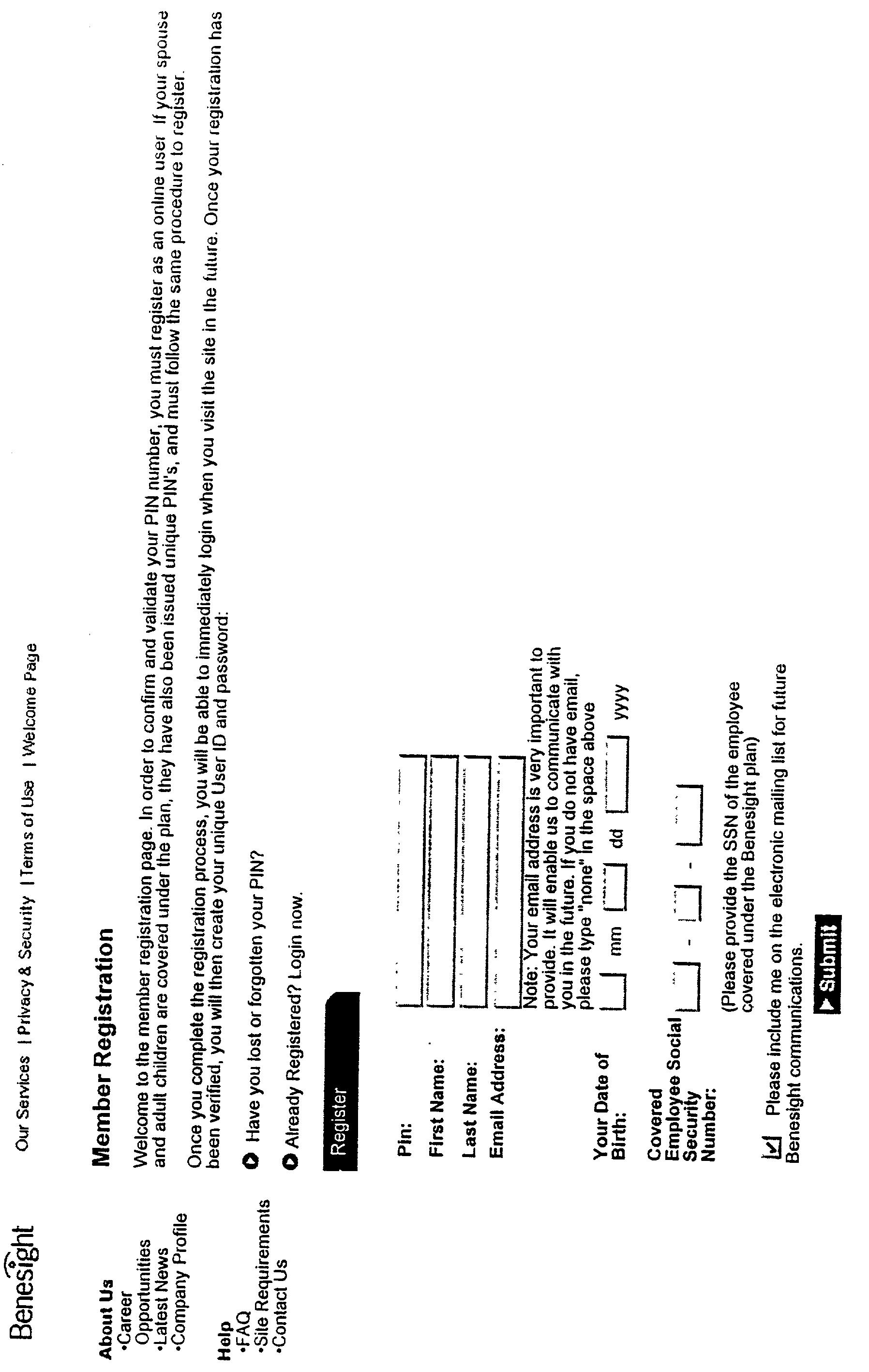 Figure US20020149616A1-20021017-P00107