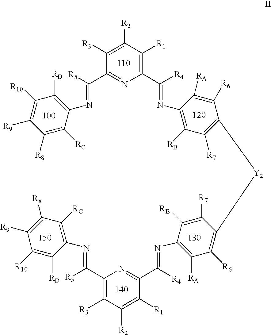 Figure US07045632-20060516-C00014