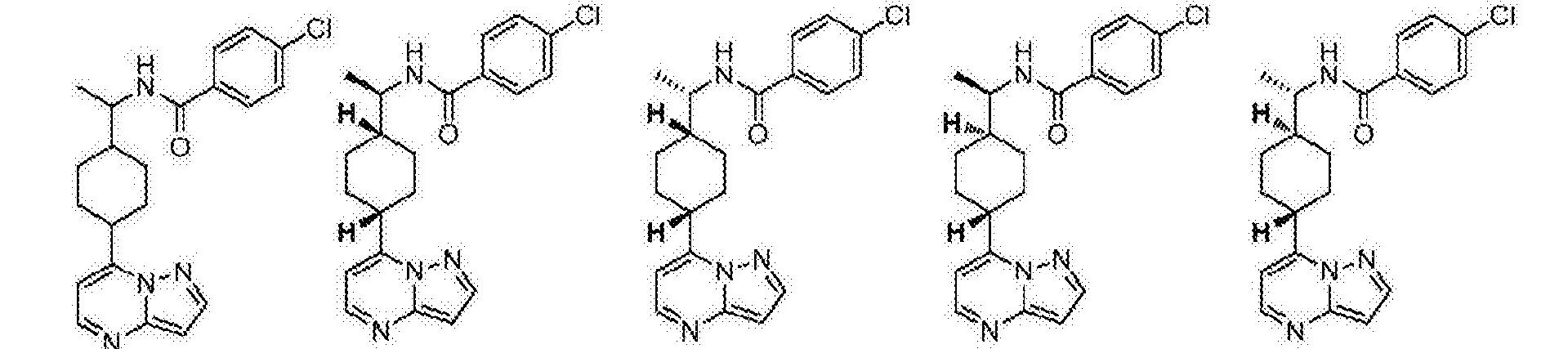 Figure CN106999450AD01091