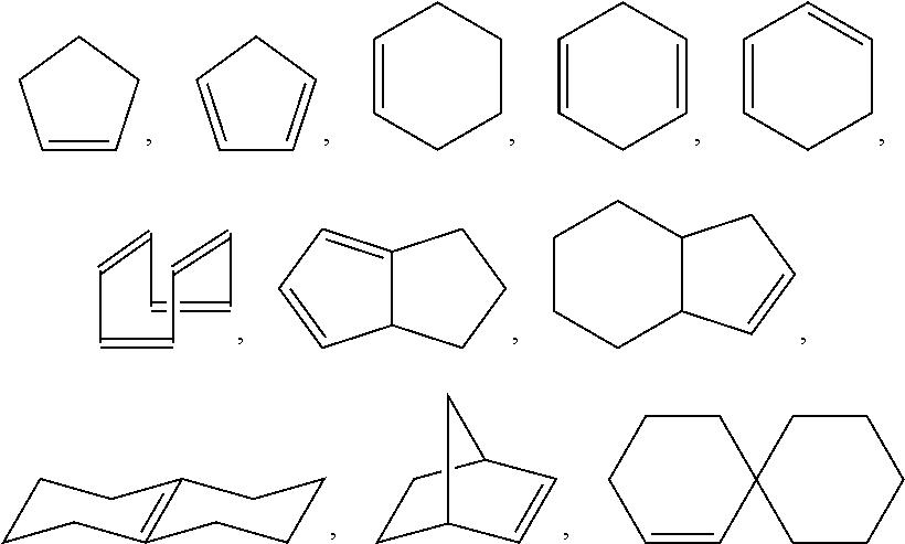 Figure US08633232-20140121-C00028