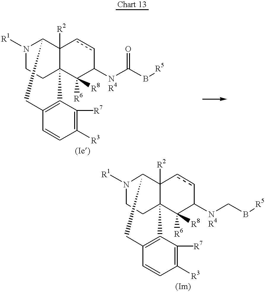 Figure US06323212-20011127-C00018