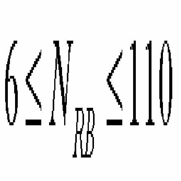 Figure 112009045377234-pat00090
