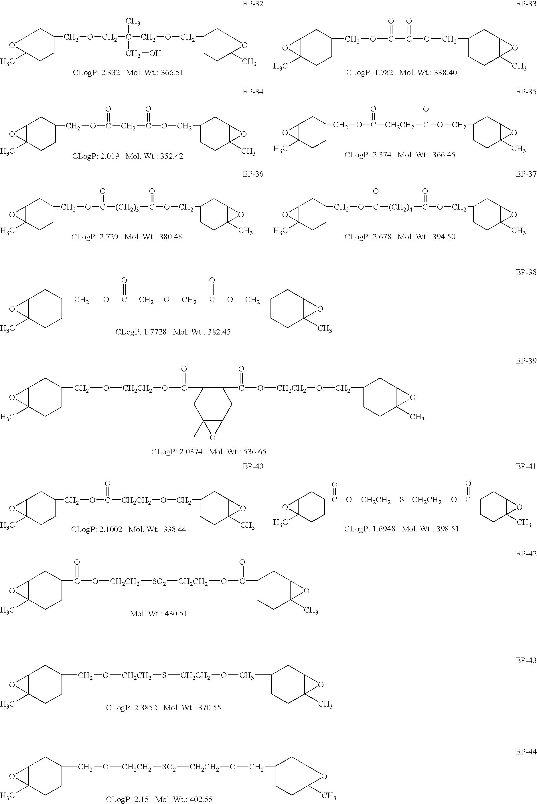 Figure US20040167315A1-20040826-C00012