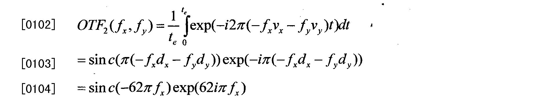 Figure CN102651134BD00111