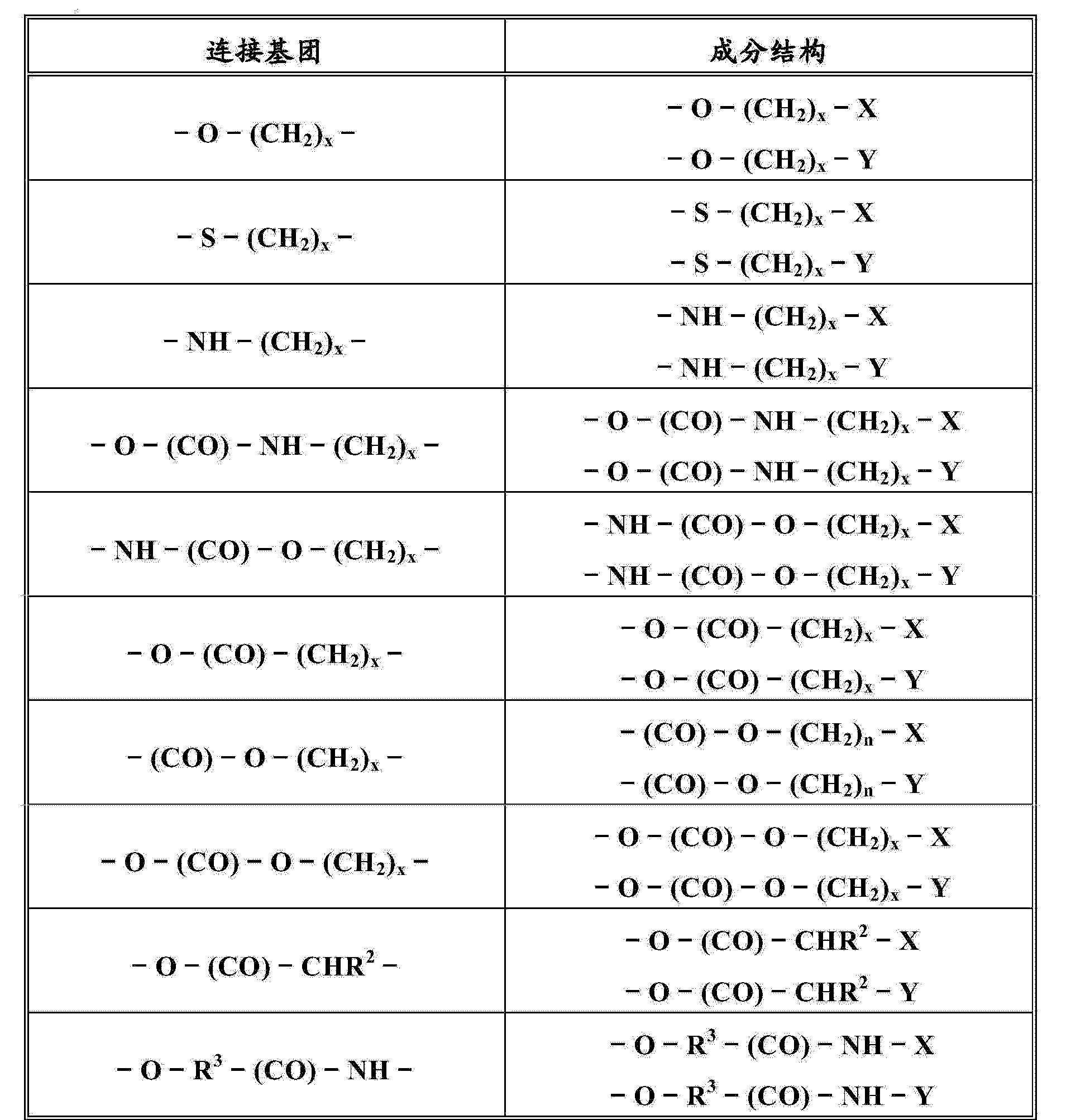 Figure CN104174071AD00231