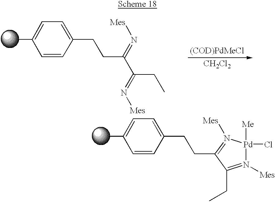 Figure US06419881-20020716-C00019