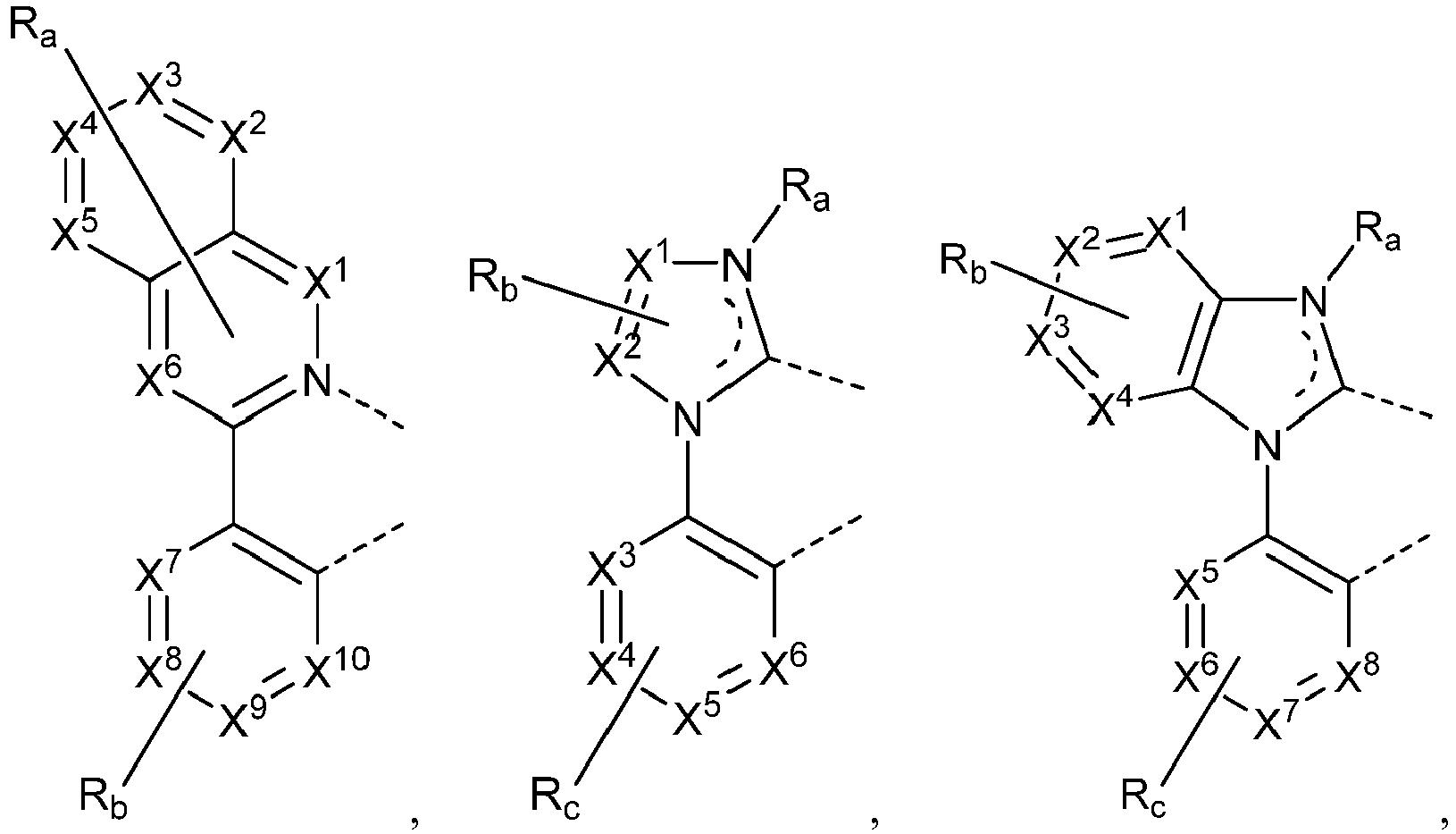 Figure imgb0782