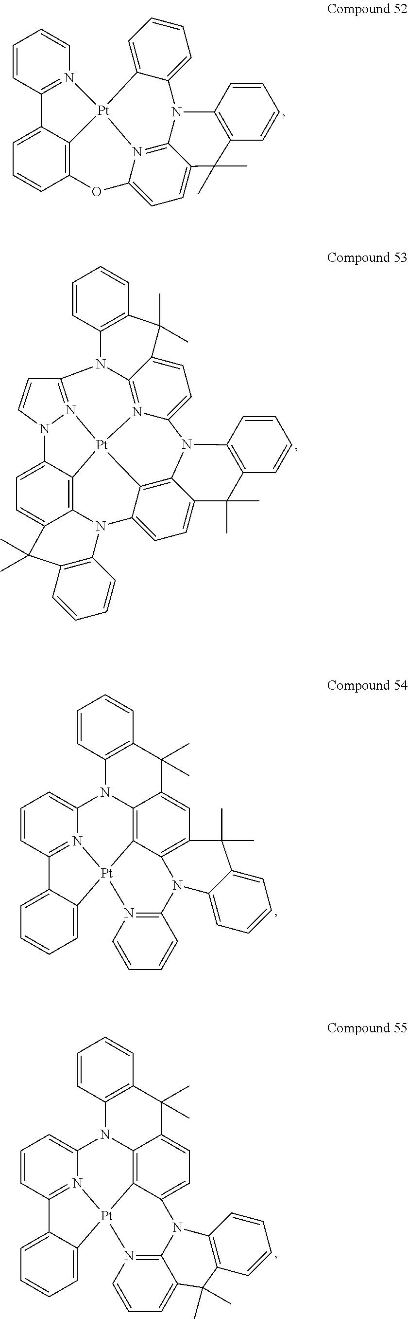 Figure US09312505-20160412-C00027