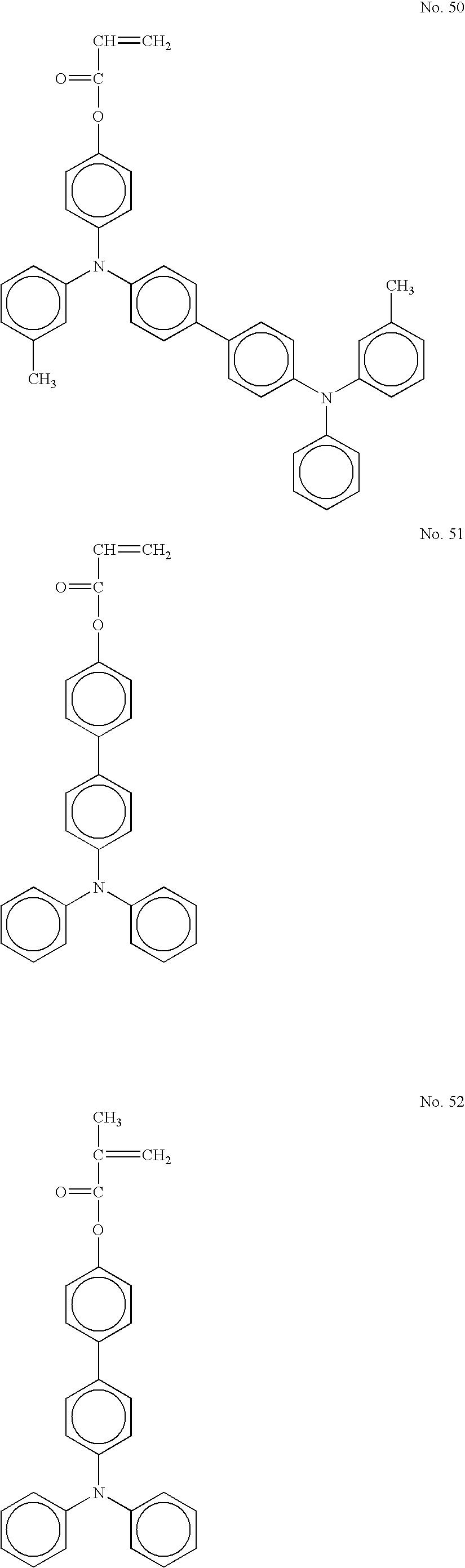 Figure US07390600-20080624-C00019