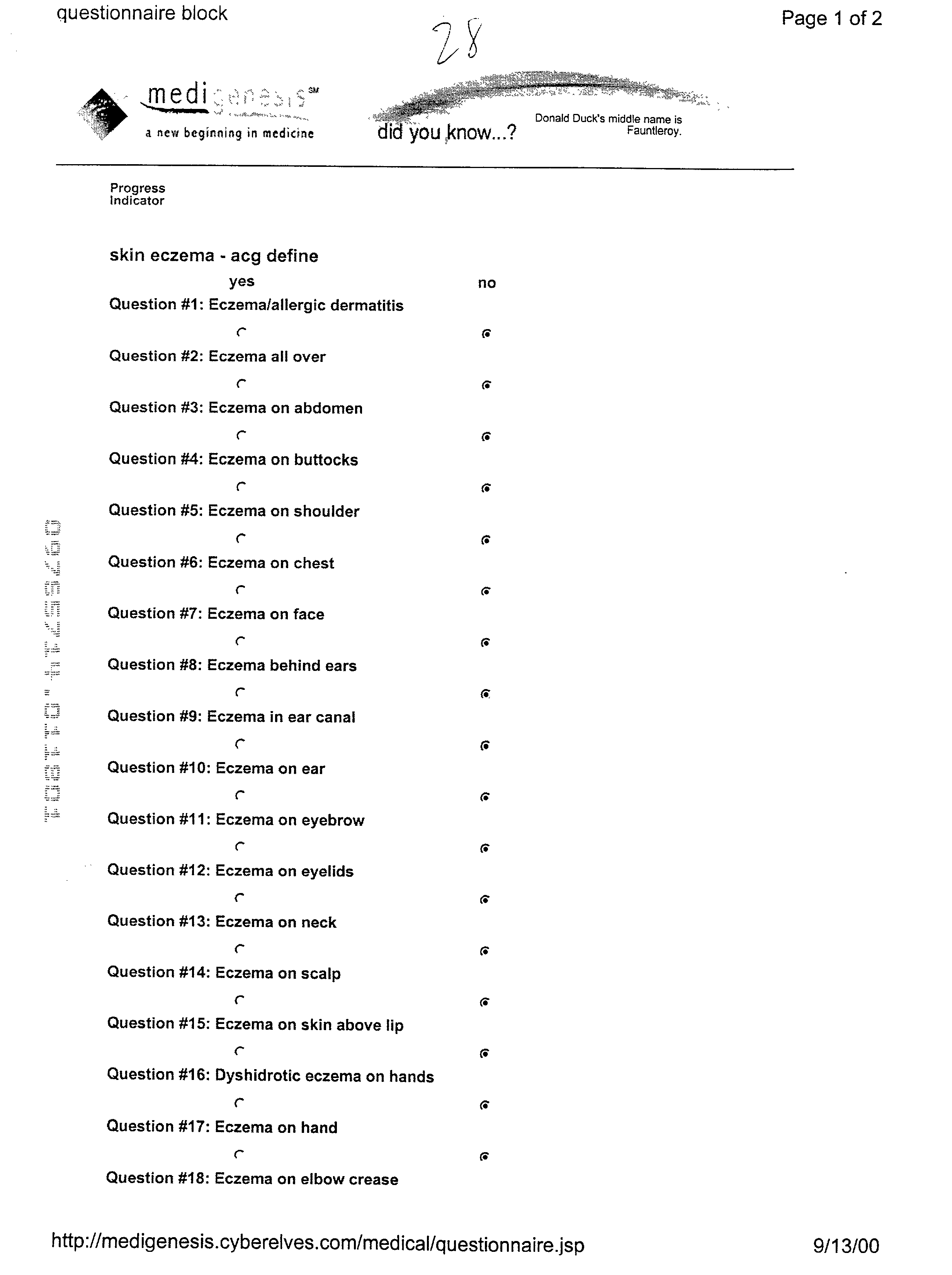 Figure US20030061072A1-20030327-P00929