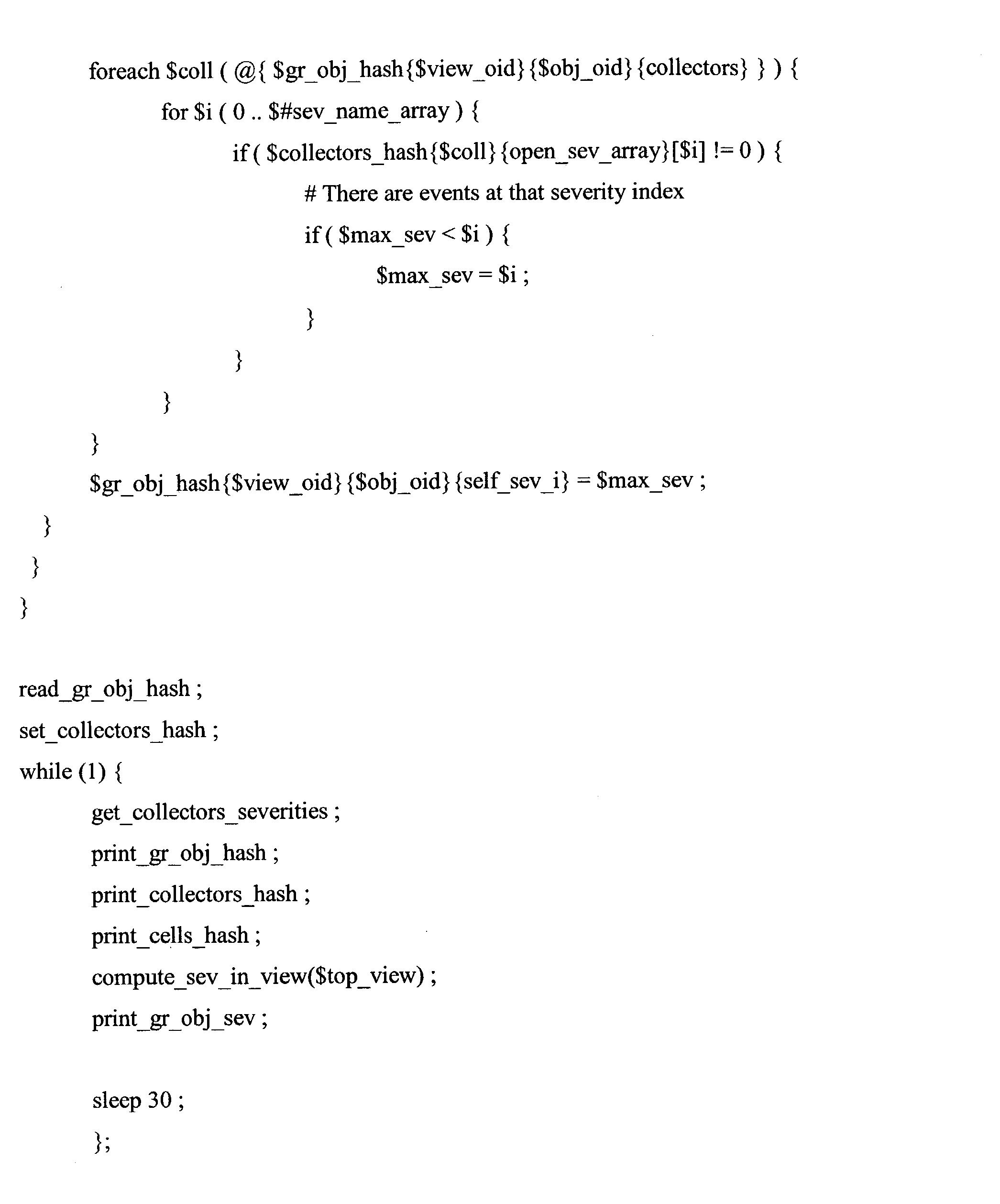 Figure US20040024571A1-20040205-P00013