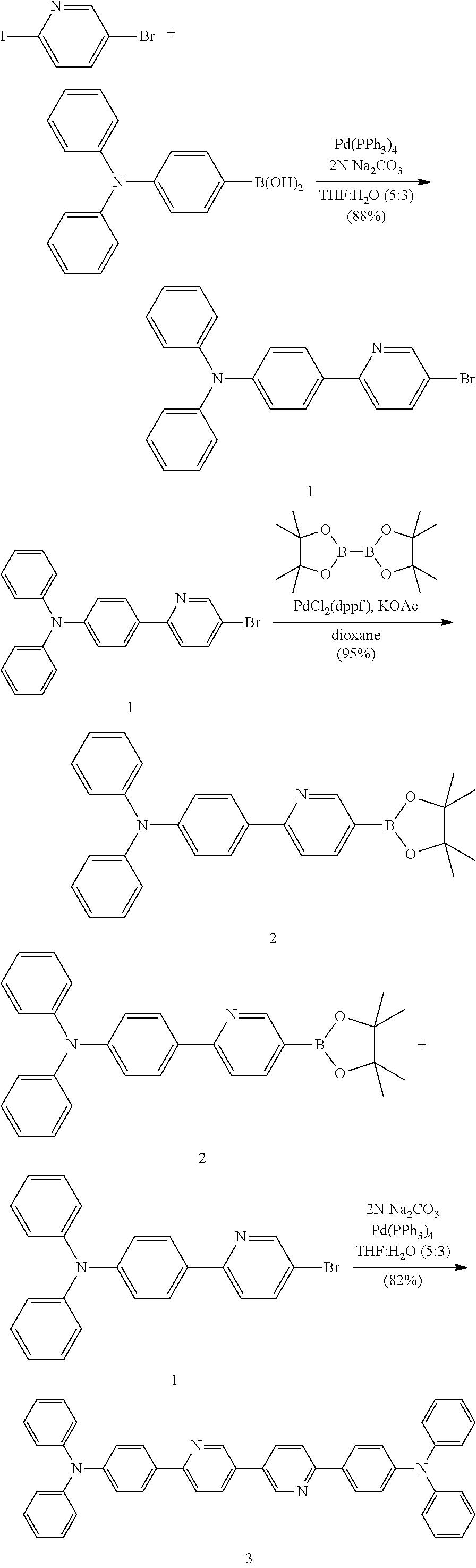 Figure US09328086-20160503-C00026