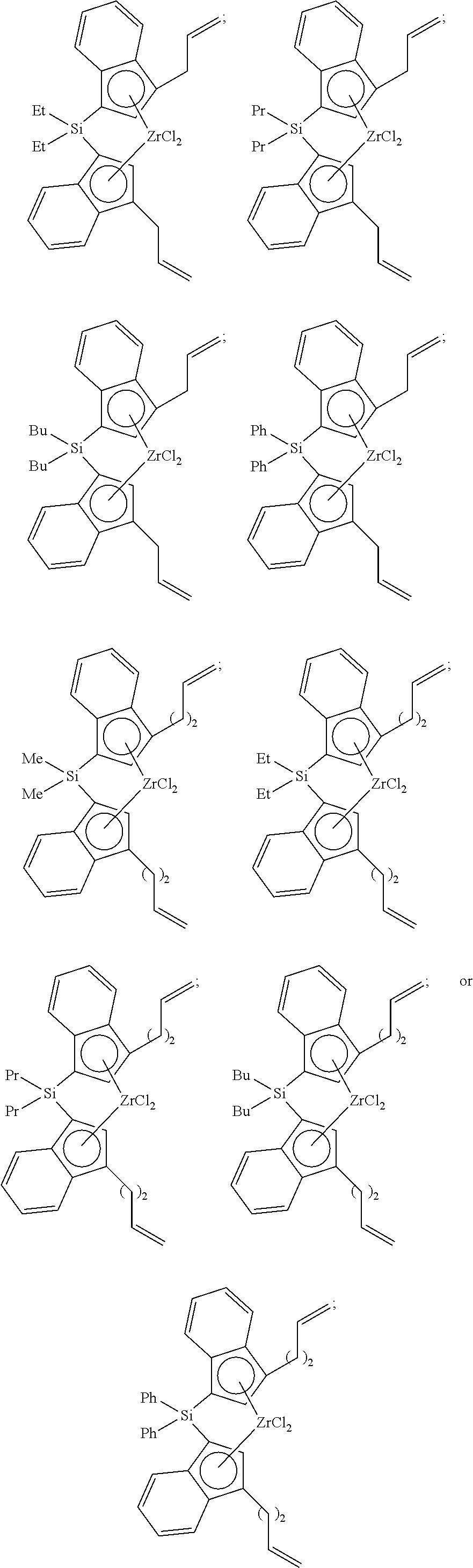 Figure US08288487-20121016-C00074
