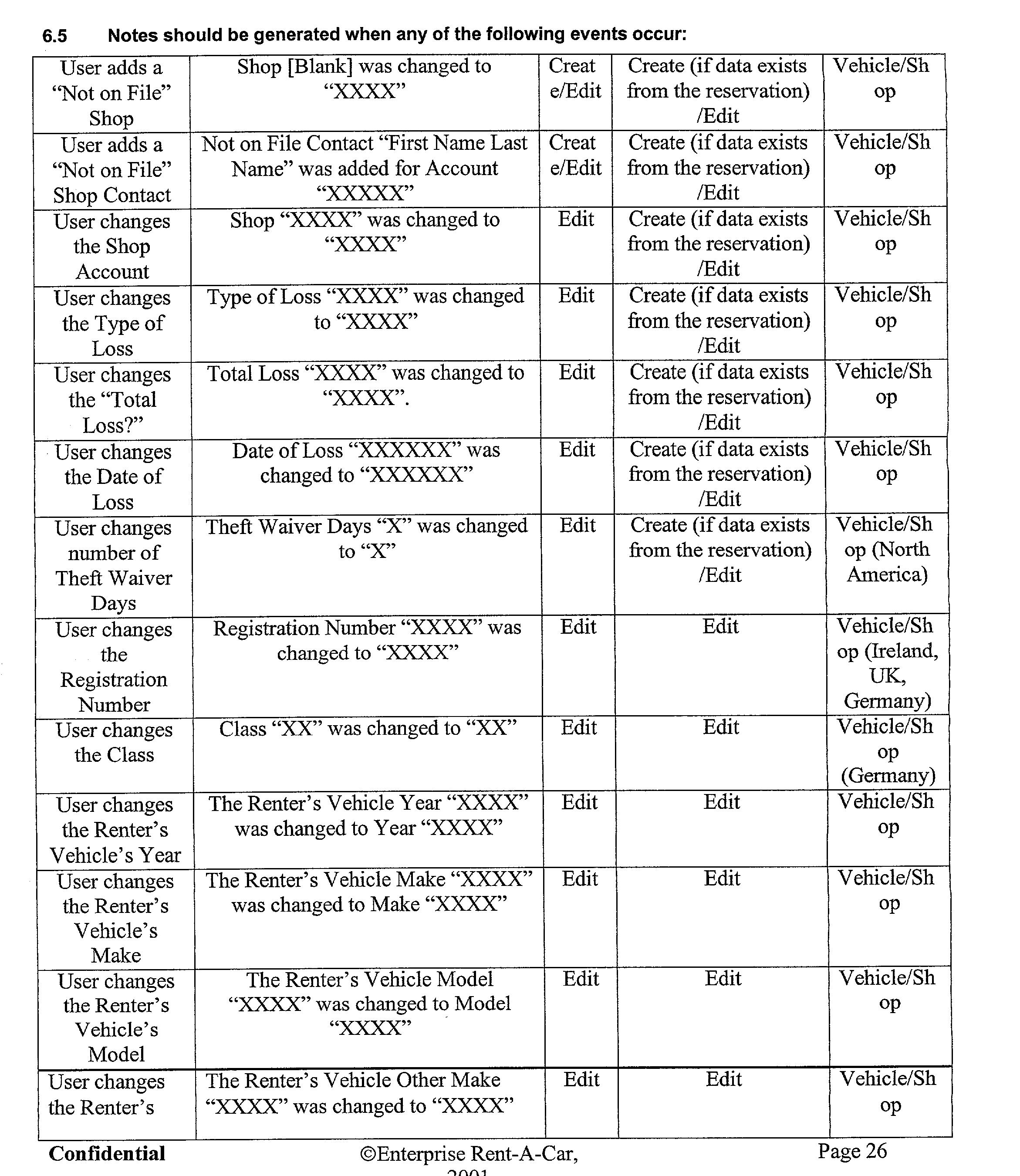 Figure US20030125992A1-20030703-P01831