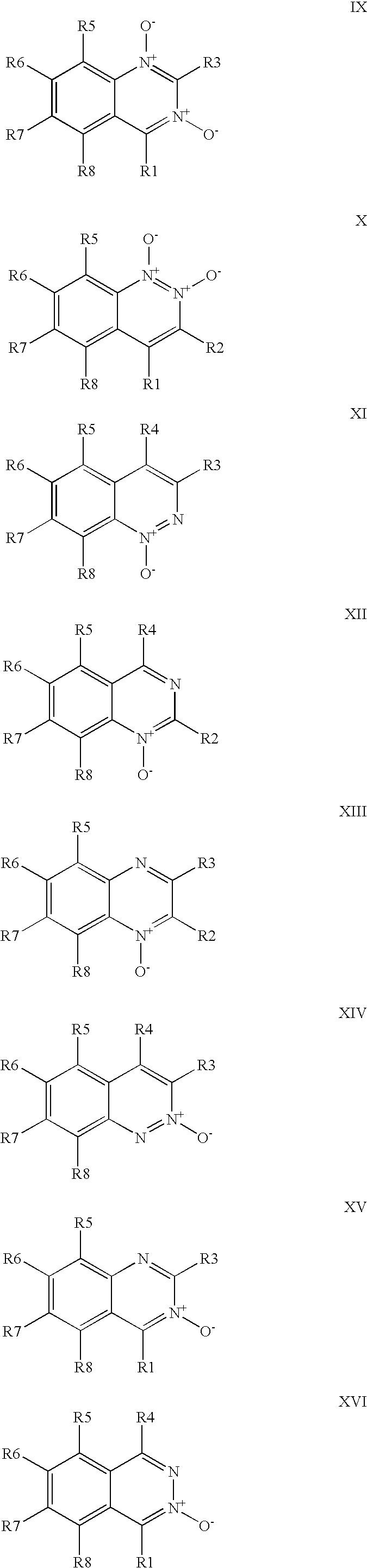 Figure US20060156483A1-20060720-C00024