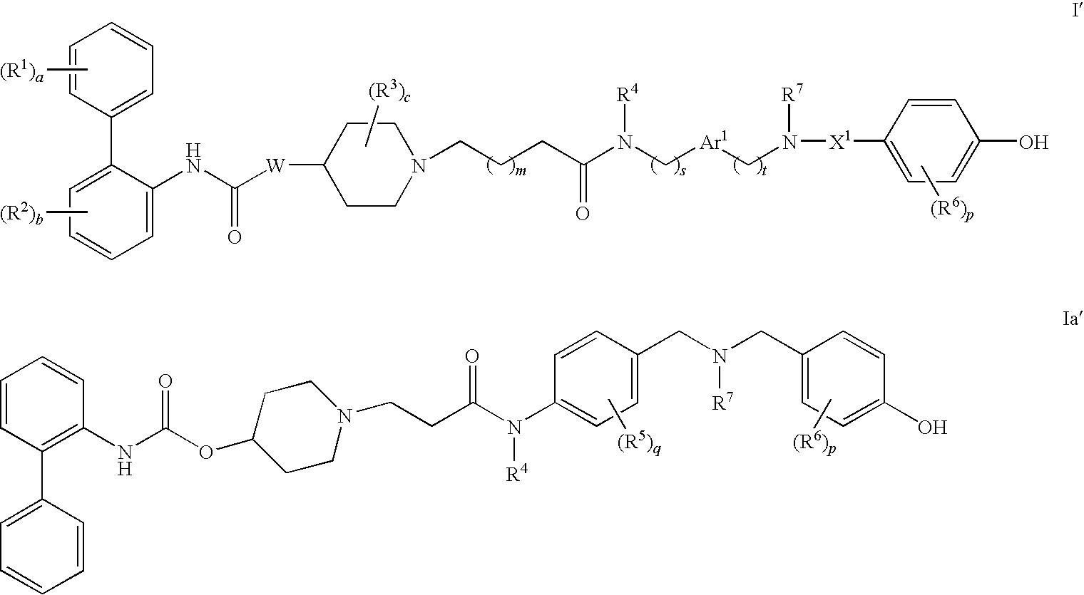 Figure US07858795-20101228-C00004