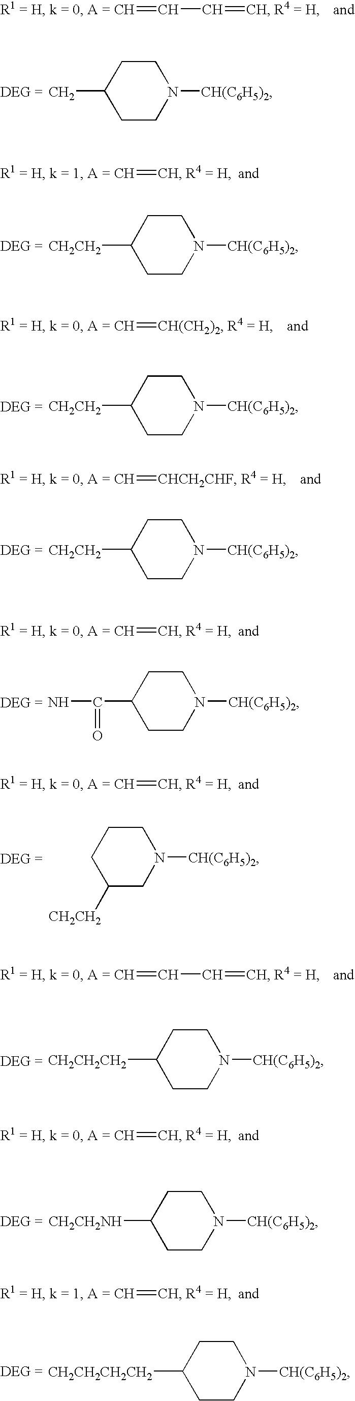 Figure US07241745-20070710-C00348