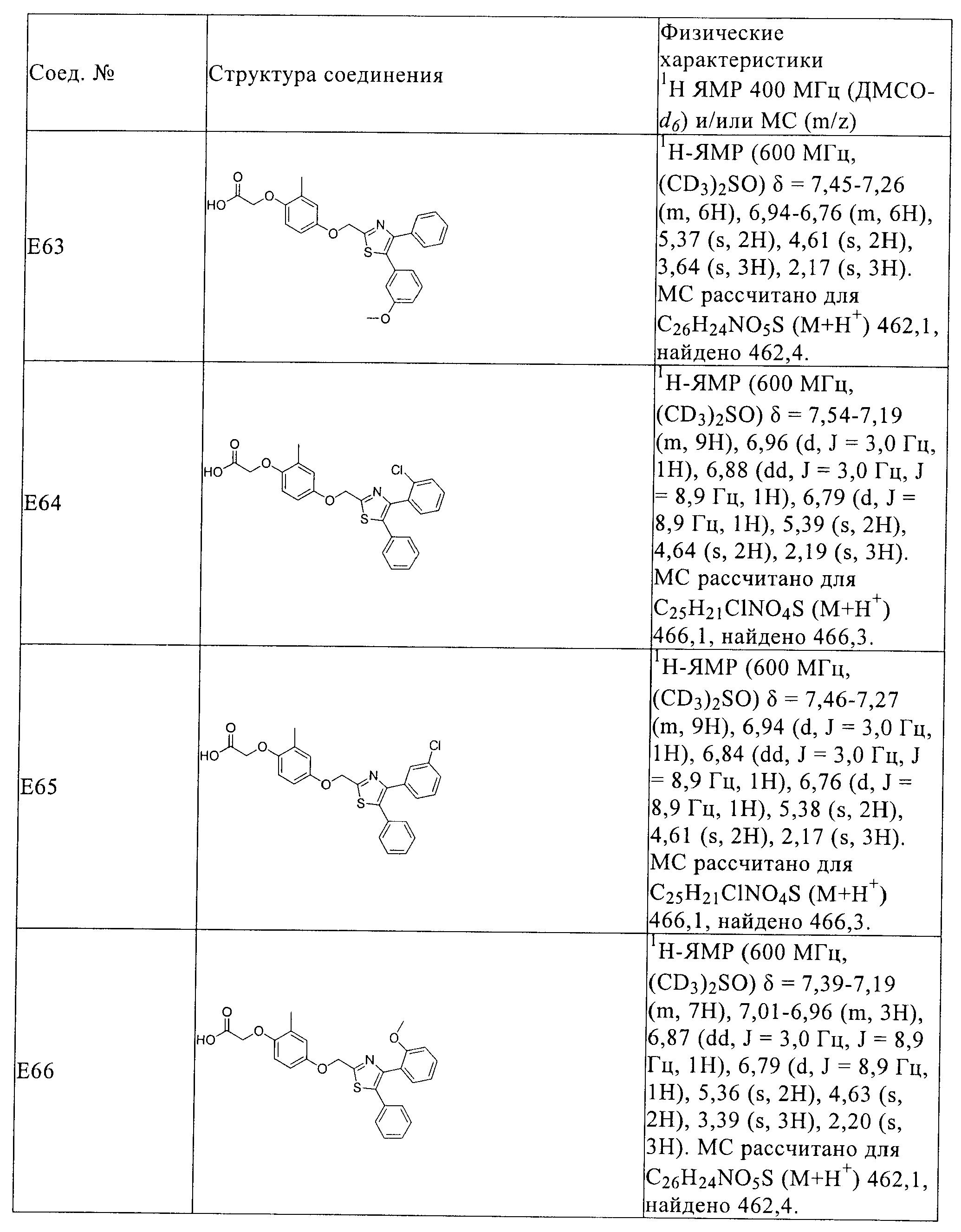 Figure 00000091