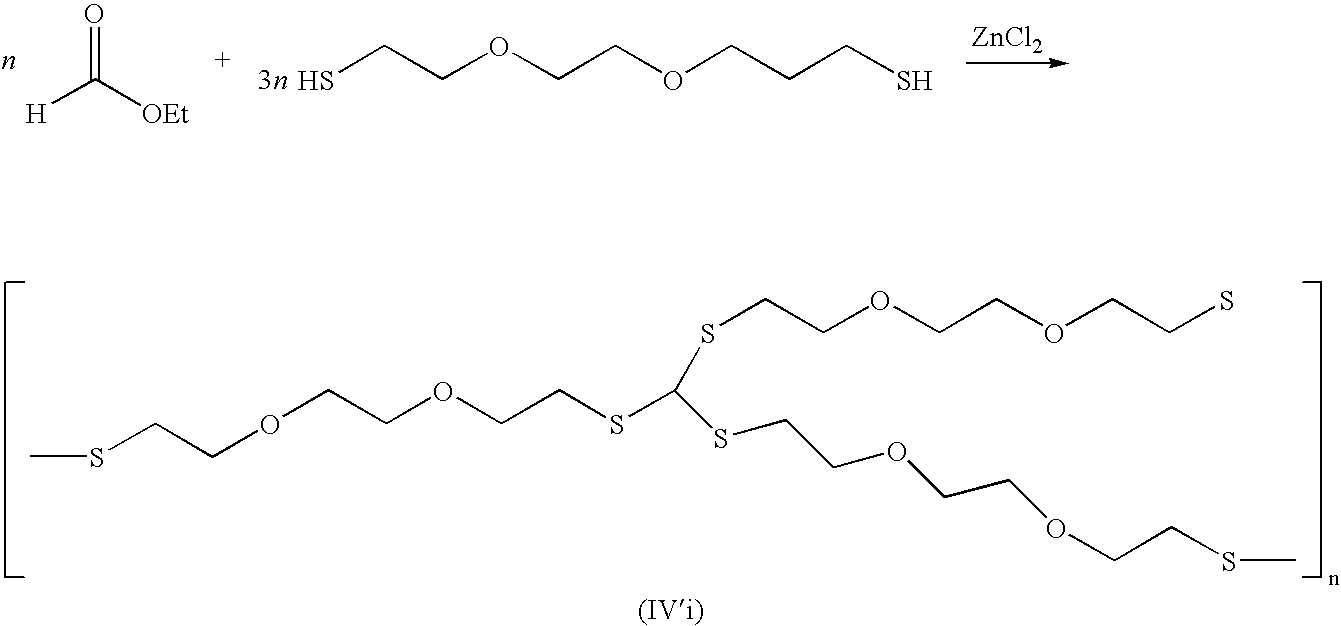 Figure US20040138401A1-20040715-C00022