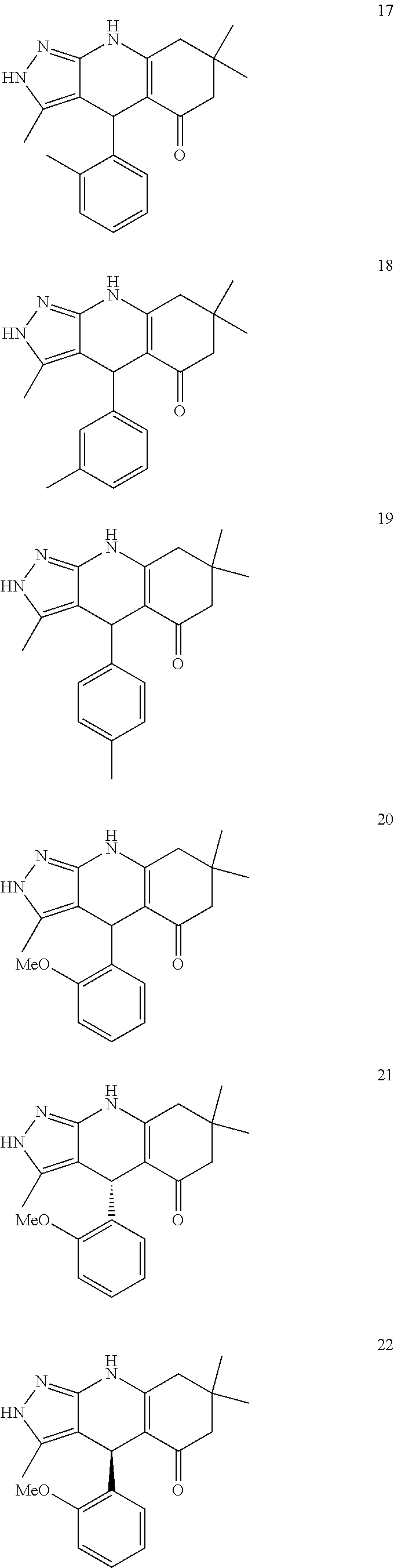Us9096594b2 Kinase Inhibitors And Methods Of Use Thereof Google Rsk2 Switch Wiring Diagram Figure Us09096594 20150804 C00037