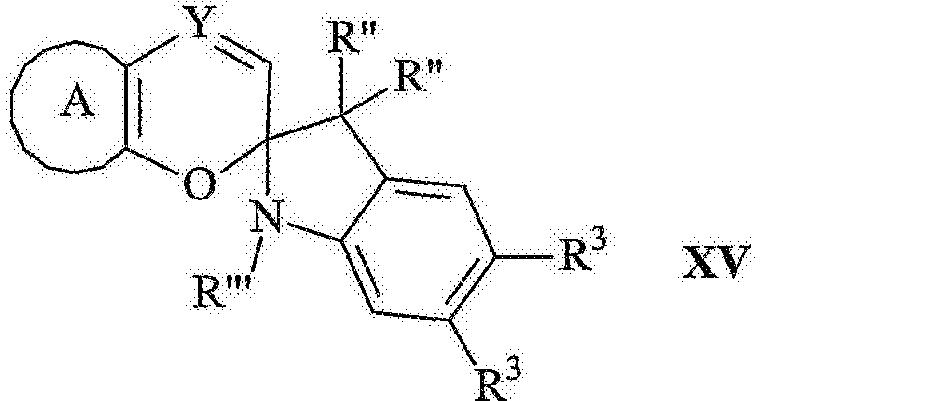 Figure CN105838349AD00271
