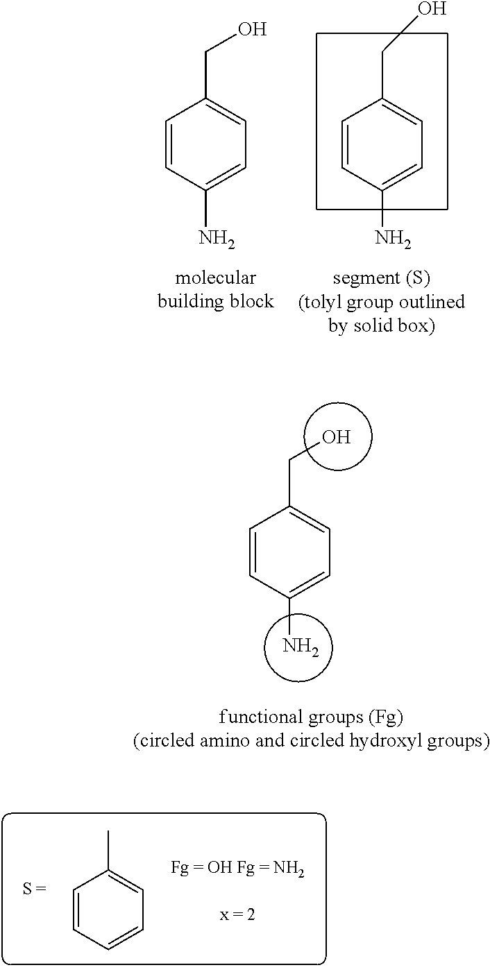 Figure US08436130-20130507-C00003