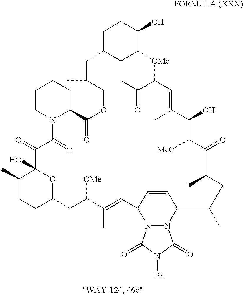 Figure US20030203890A1-20031030-C00053