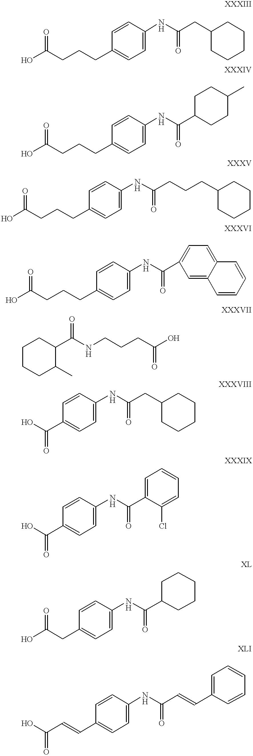 Figure US06610329-20030826-C00008