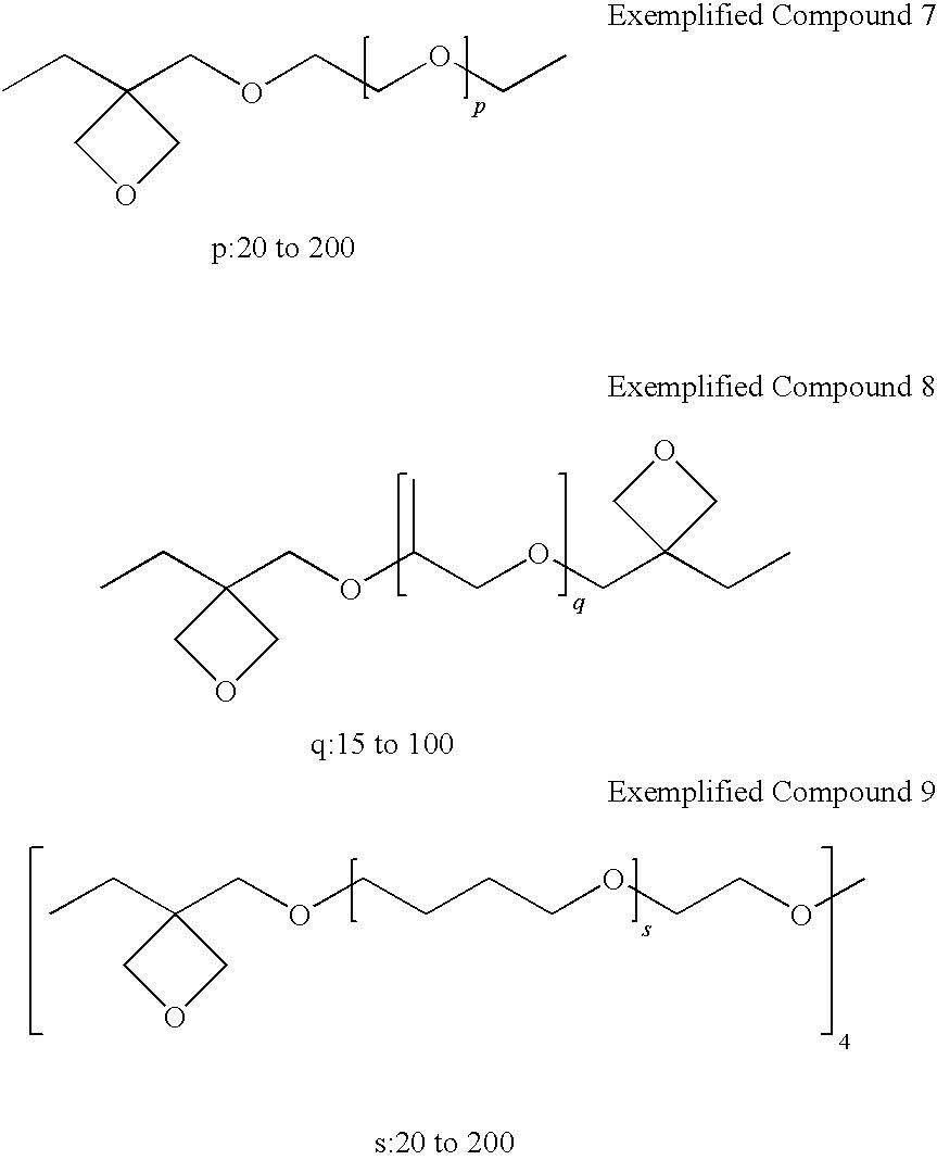 Figure US07604343-20091020-C00028