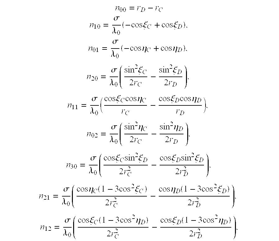 Figure US20030016355A1-20030123-M00006