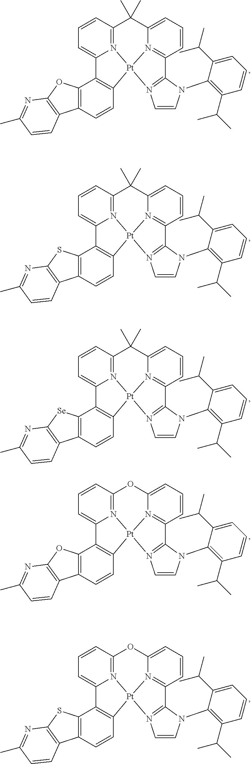 Figure US09871214-20180116-C00278