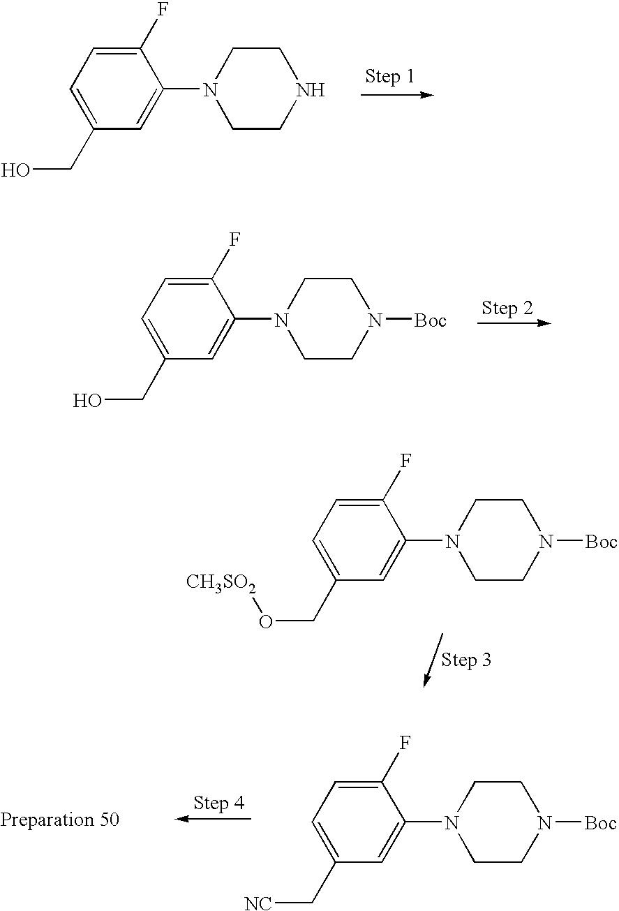 Figure US06897217-20050524-C00133