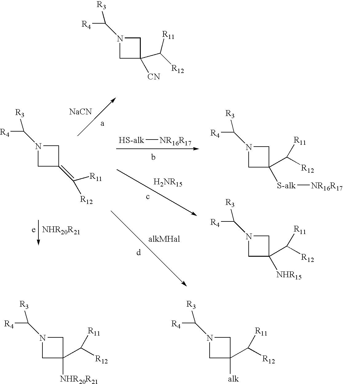 Figure US20040209861A1-20041021-C00017
