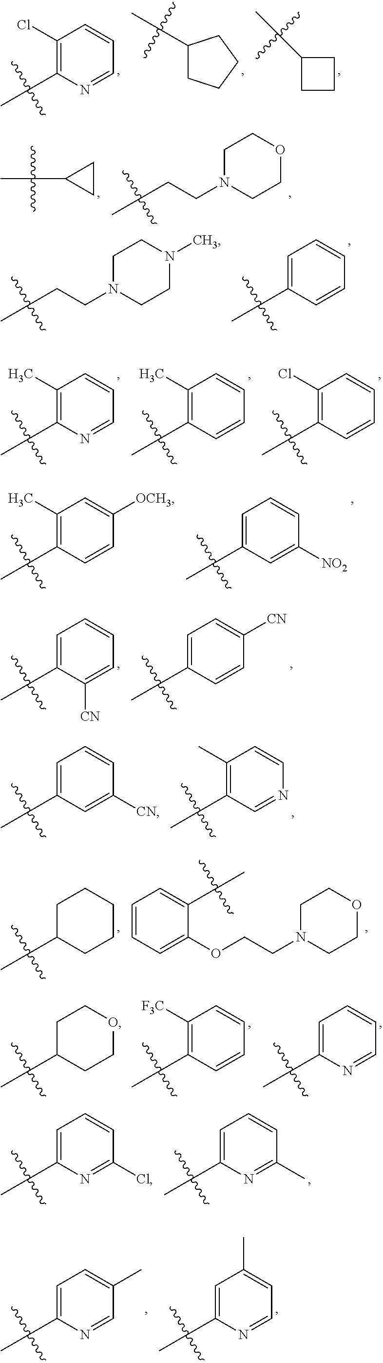 Figure US08940742-20150127-C00037