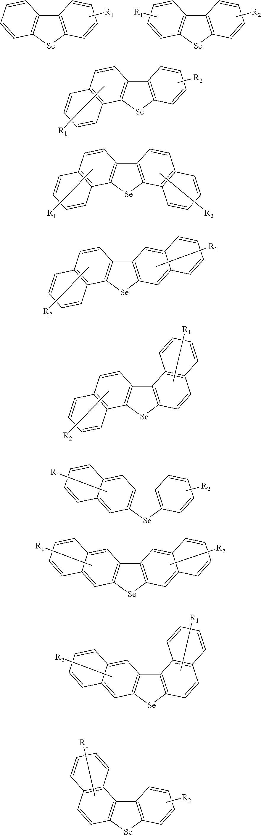 Figure US09455411-20160927-C00002