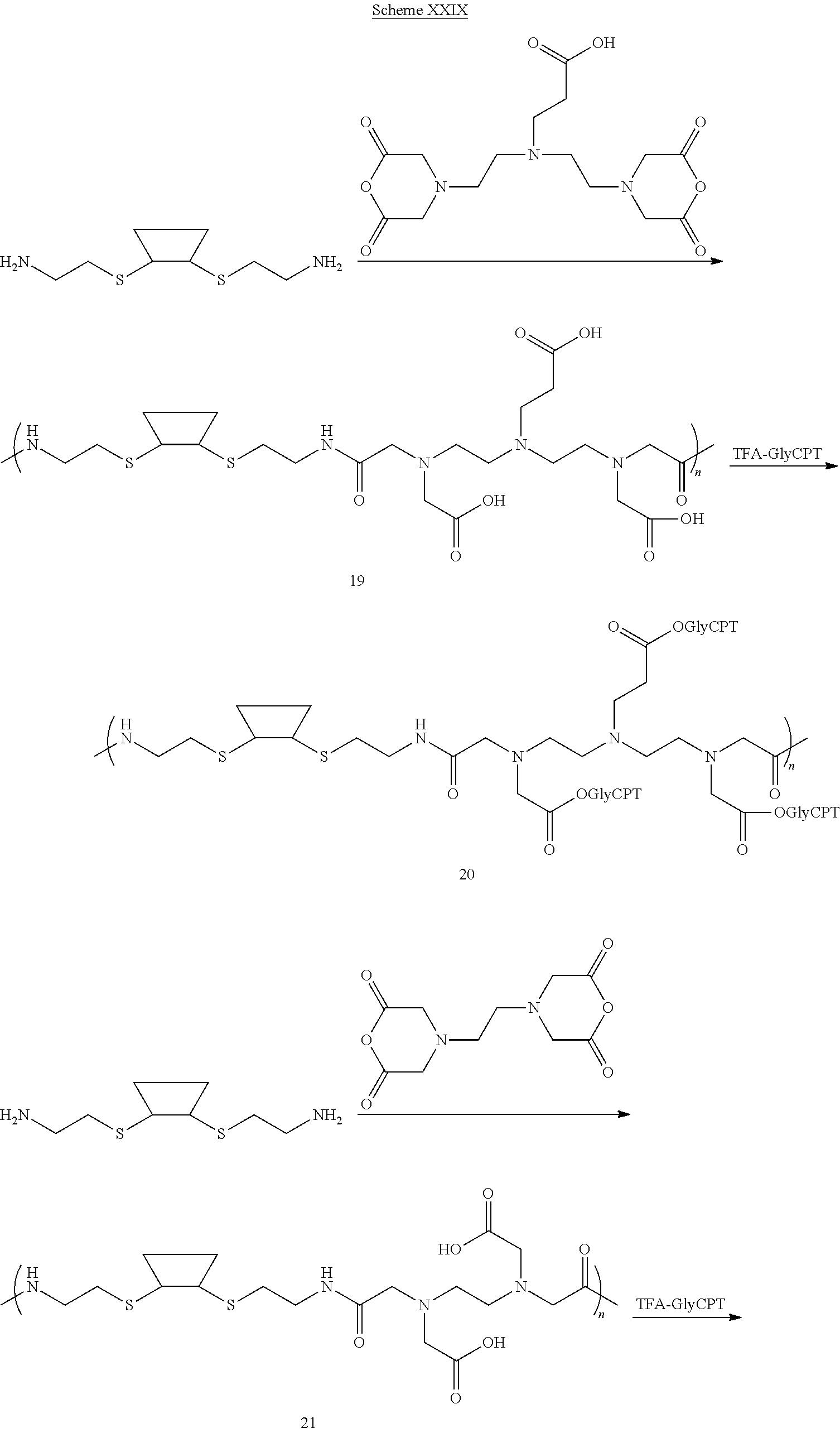 Figure US08110179-20120207-C00049