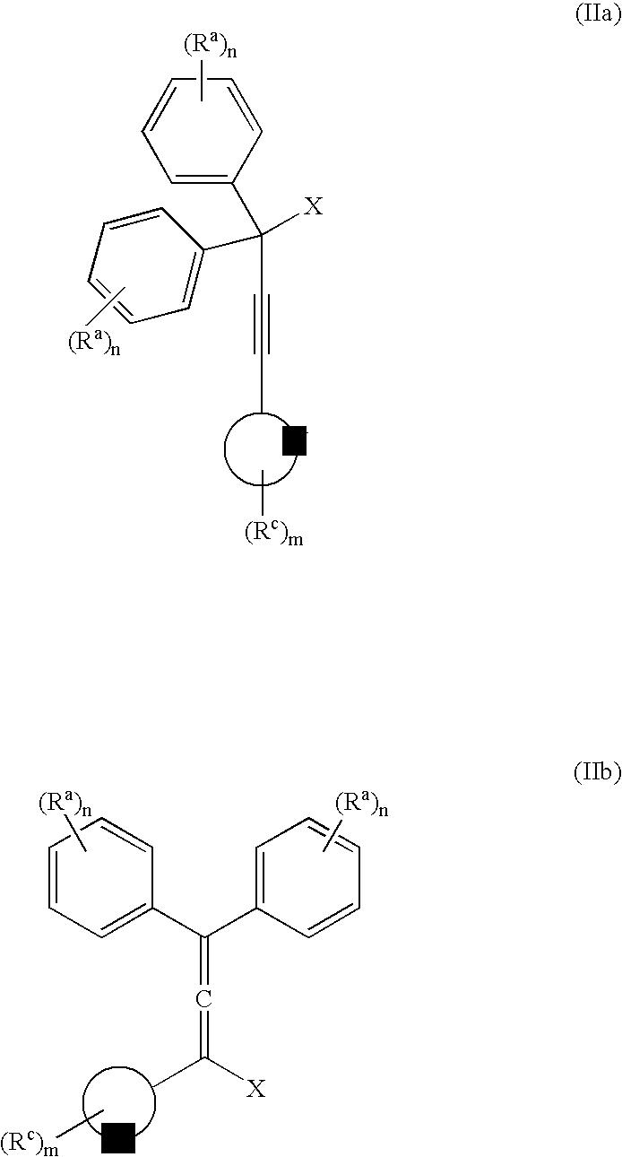 Figure US20060025617A1-20060202-C00002