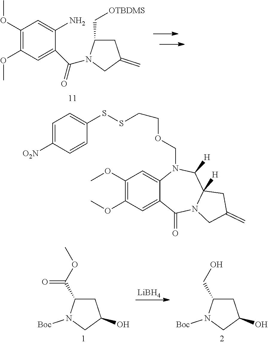 Figure US10058613-20180828-C00095