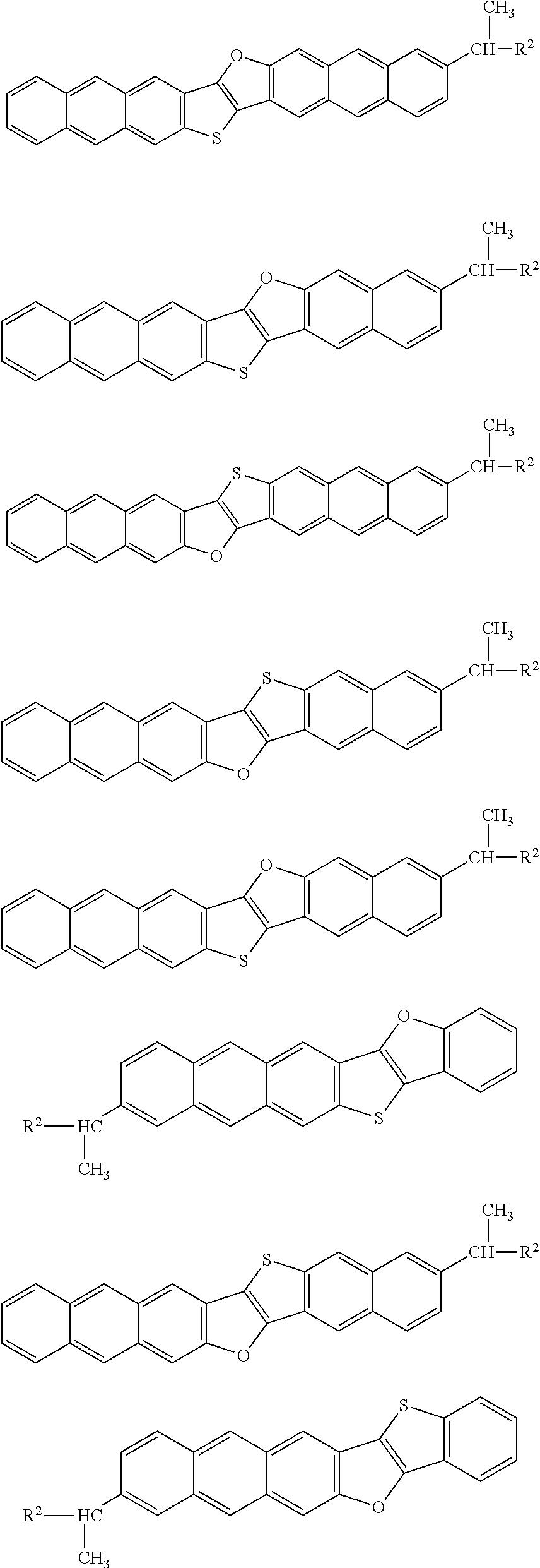 Figure US09911927-20180306-C00012
