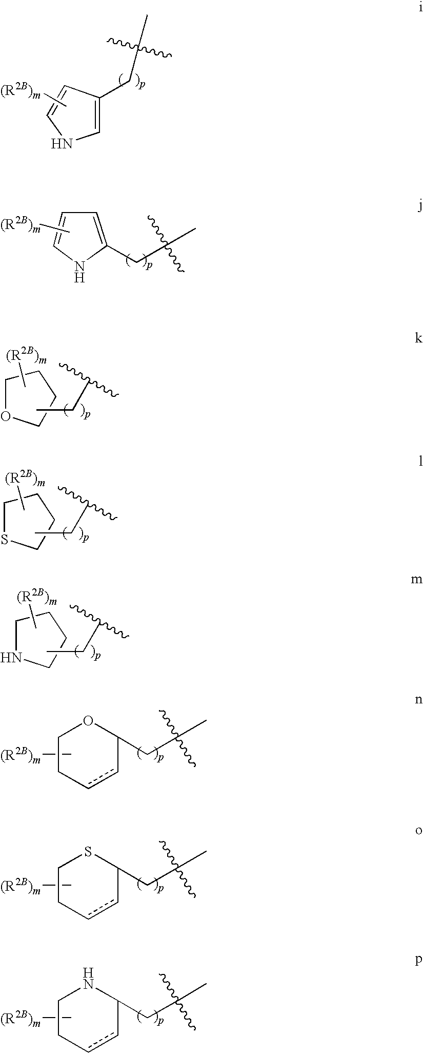 Figure US08222423-20120717-C00133