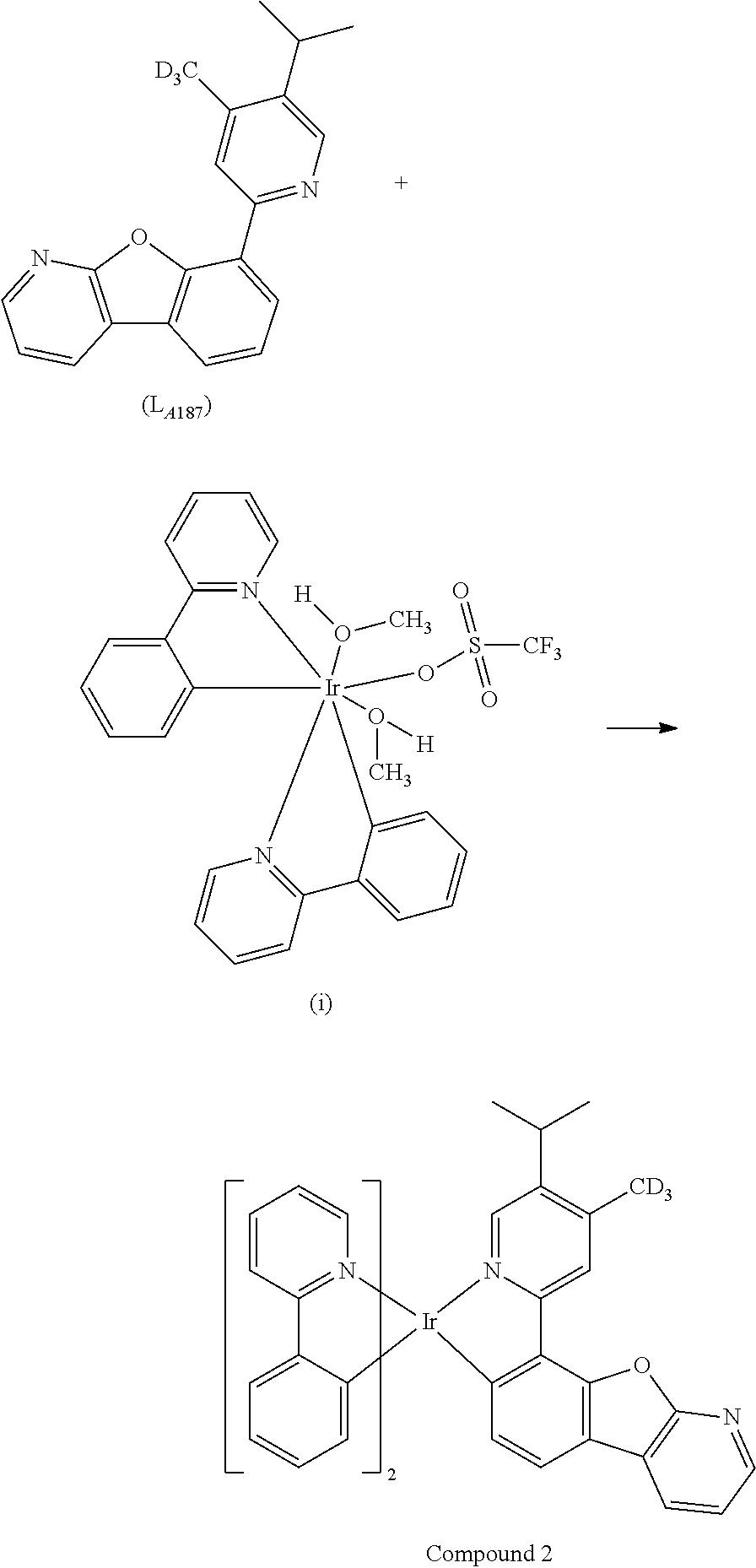 Figure US20160049599A1-20160218-C00181