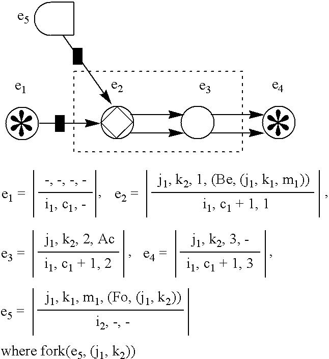 Figure US06807583-20041019-C00037