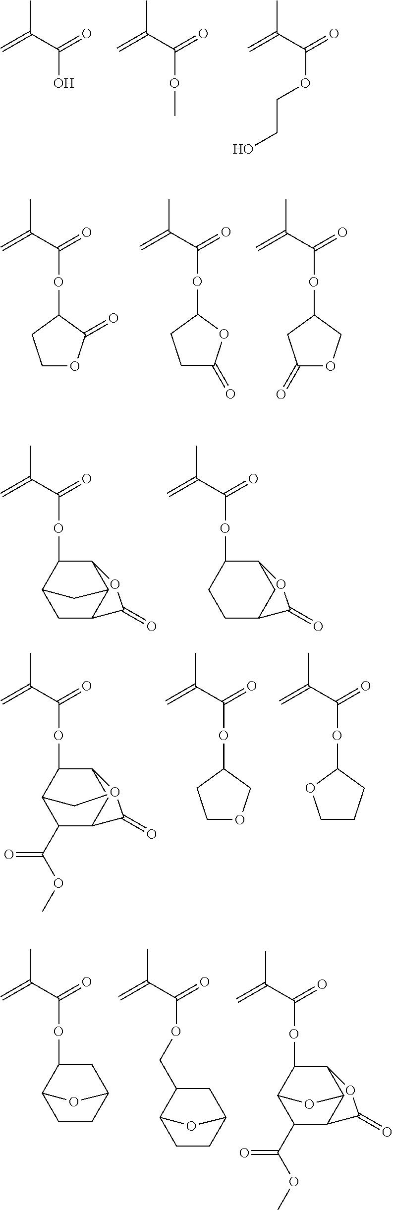 Figure US08652756-20140218-C00031