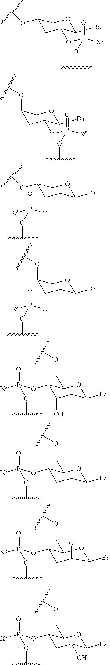 Figure US10160969-20181225-C00199