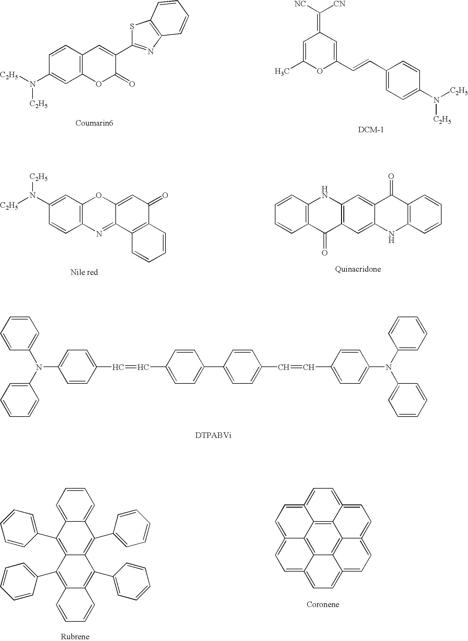 Figure US20060068221A1-20060330-C00362