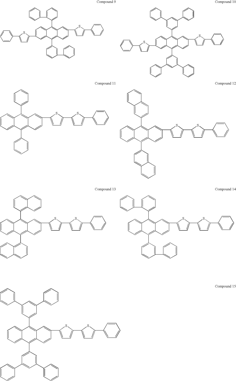 Figure US07485733-20090203-C00051