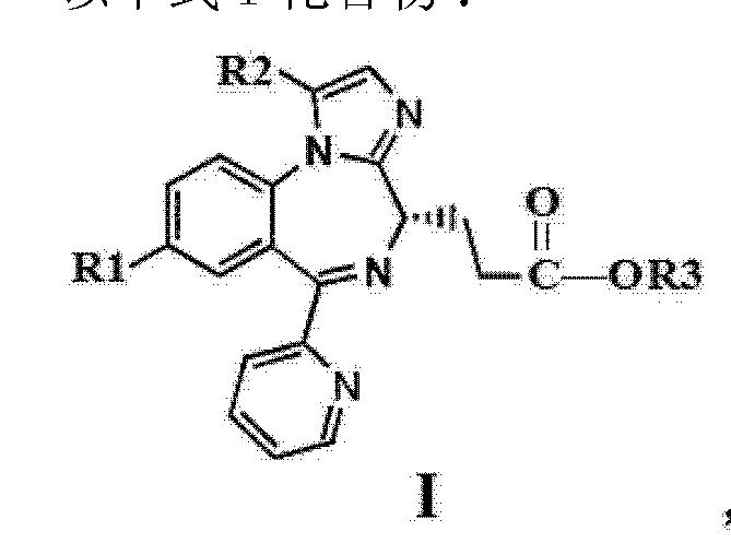 Figure CN103232454AD00051